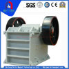 Pex Series High Quality Stone/Jaw Crusher for Copper/Iron/Nickel/Chromium Production Line