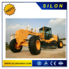 Good Quality Changlin New Motor Grader at Low Price 719h