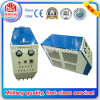 100kw Portable Load Bank