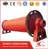 Energy Saving Gold/ Copper/Stone Grinding Ball Mill