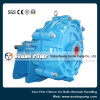 Heavy Duty Mineral Processing Centrifugal Slurry Pump