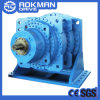 P Series Planetary Gear Units