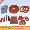 China Supply EPDM Silicone Foam Gasket, Mechanical Seal
