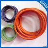 O Ring for Auto Sealing by China Supplier
