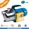 Js Series Self-Priming Jet Garden Pump Water Jet Pump with Ss