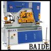Hydraulic Ironworker (Q35Y)