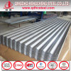 Dx51d+Z Zinc Corrugated Steel Galvanized Roofing Sheet