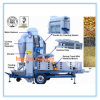 Grain Seed Cleaning Machine/ Seed Processing Machine
