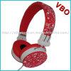 OEM Headphones Handsfree Music Stereo Headphone Promotional Gift Headphones (VB-9665D)