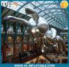 Giant Inflatable Animals Figure/Inflatable Rabbit / Inflatable Mascot