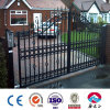 New Design Wrought Iron Gate and Fence