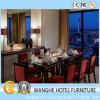 President Hotel Bedroom Furniture for 5 Star