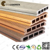 Colorful Outdoor WPC Flooring Board