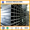 Q195/Q235/Q345 Rectangular Steel Pipe