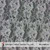 Wholesale Allover Nylon Lace Fabric (M0034)