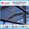 Steel Roof Structure/Steel Frame Structure Roofing/Steel Structure Roof for Brunei Market in Brunei