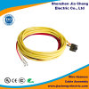 Alternative Lemoes Cable Assembly High Temperature