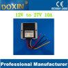 Low Voltage 12V 10A Solar Step up Converter