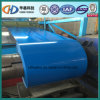 Professional Manufacturer of PPGI Steel Coil