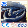 Deformed Steel Bar and Rebar HRB400 From China Tangshan Manufacturer (6-30mm)