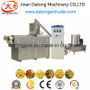 Core Filled Snacks Food Machine Machinery