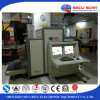 Logistic and Express Cargo/Luggage Inspection Machine AT10080