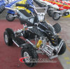 CE Approved Kids 49cc Mini ATV