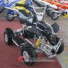 CE Approved Kids 49cc Mini ATV
