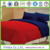 Popular Down Alternative Microfiber Duvet