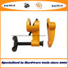 Supper Pipe Clamp for Pipe