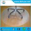 Anti-Skid PVC Chair Mat