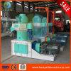 China Manufacturer Vertical Biomass Wood Pellet Mill