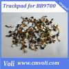 Good Quality Trackpad for Blackberry VOIL-9700, Accept Paypal (VOLI-9700)