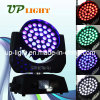 36*10W RGBW Wash LED Moving Head