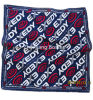 OEM Produce Customized Logo Full Over Printed Cotton Promotional Bandana