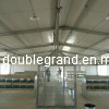 Steel Structure Poultry House for Egg Chicken (DG6-006)