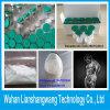 Releasing Hormones Gonadorelin CAS 33515-09-2 for Muscle Gain