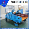 High Power Tailing Dewatering Screen for Mining/Tailings Dry Discharge/Concentrate Dewatering/ Refining Mud Concentration/Defusing/Carbon Slurry Separation