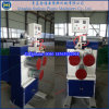 Pet Plastic One-Output Packing Strap Machine
