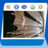Cheap ASTM B338 Grade 9 Titanium Tubes