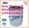 for Iveco Auto Parts Oil Filter 1907582