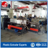 Plastic PS PE PP Material Granulating Machine for Sale