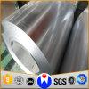 Az180 Hot DIP Gl Aluzinc Galvalume Metal Steel Coil