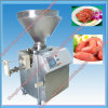 Full Stainless Steel Vacuum Sausage Filler Machine