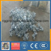 50 X Wire Fence Large Radisseurs / Tensioners / Strainers 124mm