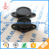 Teflon Engine Gasket From Factory Directly