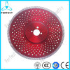 Cold Pressed Diamond Saw Blades for Marble