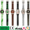 Promotional Design Plastic Watch Wrist Watch
