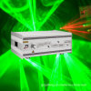 1W/5W/10W Green Stage Laser Lighting (PF-112)