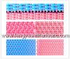 Plain Weave Flat Yarn Fabric